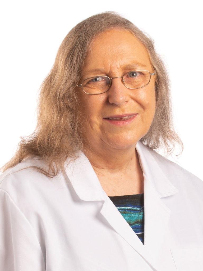 Leonie DeClerk