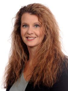 Deena D. Garner