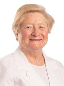 Donna Gullette, PhD, RN, APRN, ACNP-BC, AGACNP-BC, FAANP