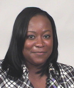 Jessica Ellis, PhD, MBA, MA