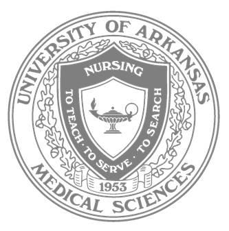 College of Nursing Seal